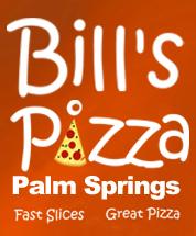 bill pizz.jpg